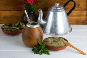 Can Drinking Yerba Mate Help You Lose Weight?
