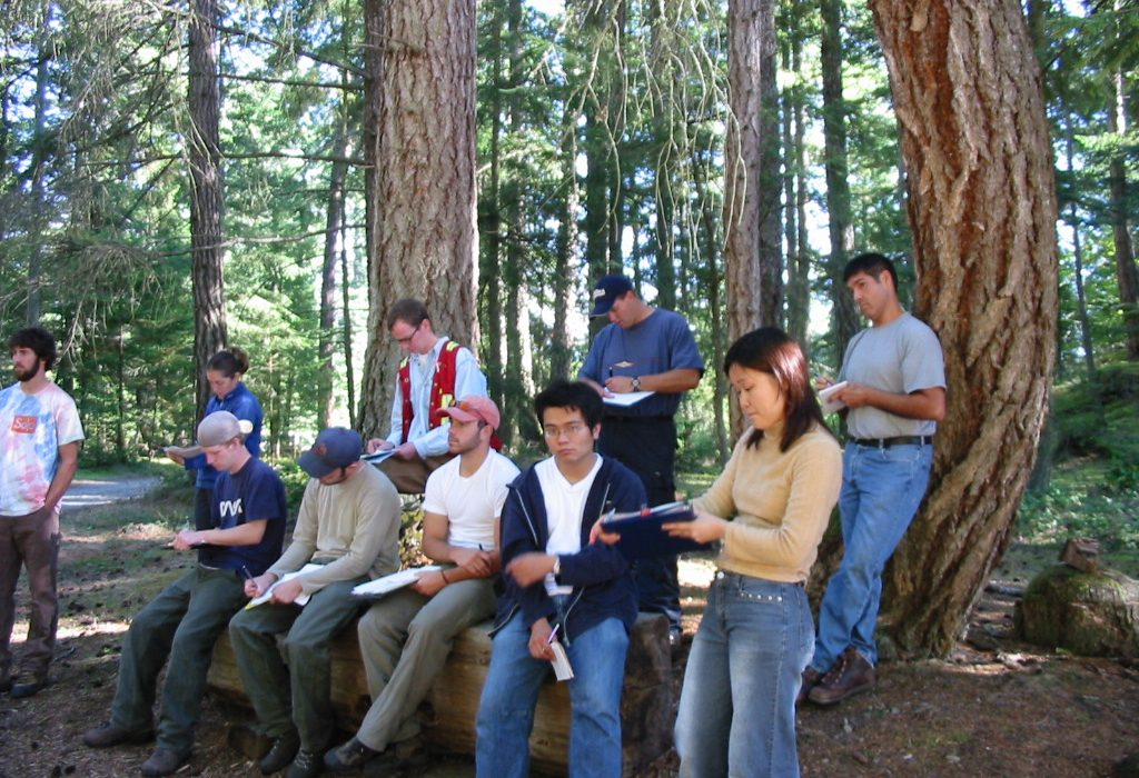 Why Should You Choose B.Sc In Agriculture from The Best B.Sc Forestry College?