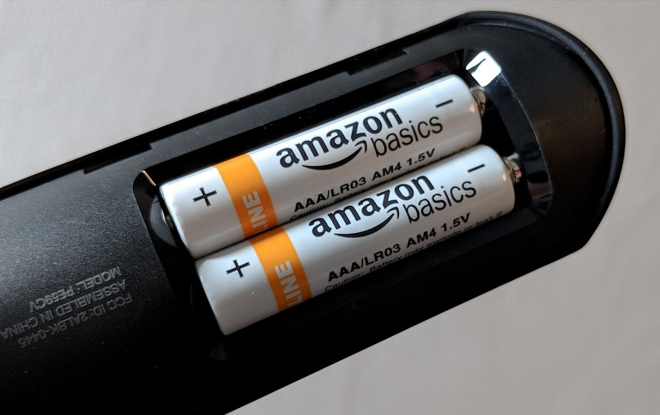 3 Reasons to Switch to Rechargeable Batteries (and One Reason Not To)