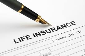 What You Should Know About Investing In Life Insurance