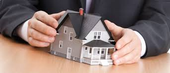 2 Reasons You Need A Real Estate Lawyer