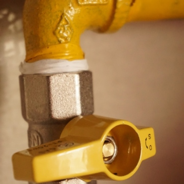 How To Know If The Plumbing Company You Are Hiring Is Reliable?