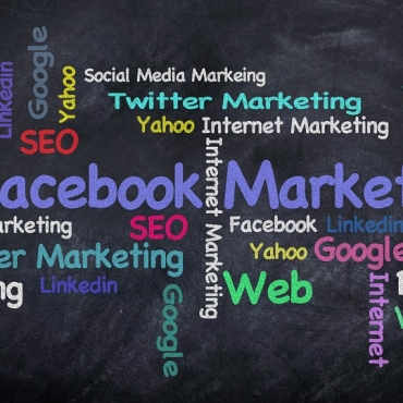 Social Media Marketing Platforms That Will bring Your Competitors Down