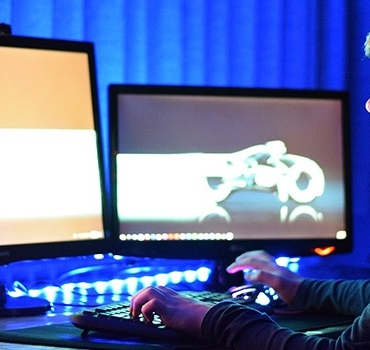 9 Gaming Room Essentials That Video Game Enthusiasts Must Have