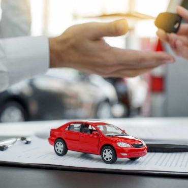 7 Things to Know Before You Lease a Car