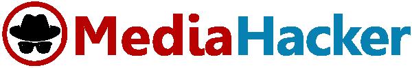 Media Hacker