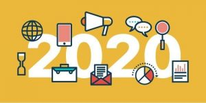 How To Raise Social Media Marketing Tactics In 2020 In Easy Steps