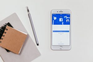 A Simple Guide for Facebook Ad Re-targeting in 2020