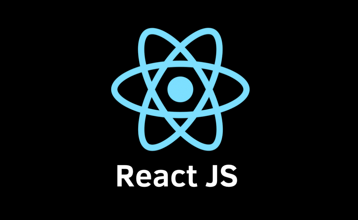 Why React JS is a popular choice of web development in 2020
