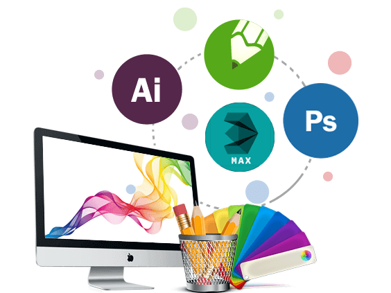 Significance Of Graphic Design In The Modern World