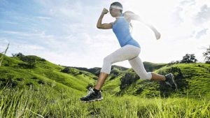 What Will Improve Your Energy Level