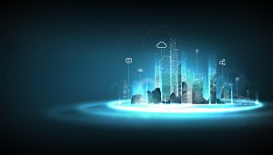 What Is Smart Building? Brief About Building Automation Systems