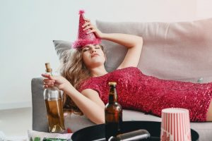 Hangover Cures That Really Work