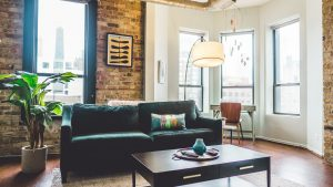 Designer Secrets: Small Style Updates that Will Make Big Changes