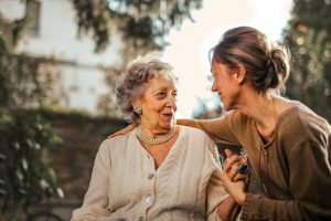 Home Care Options to Consider For Retirement