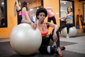 Creatine For Women: Why You Should Start